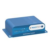 Conduit 4G LTE Gateway LoRa Tech