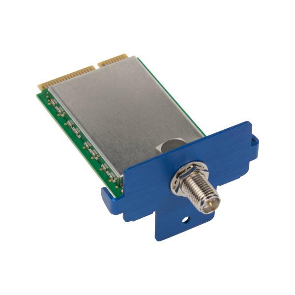 mCard 923 MHz V1.5 LoRa