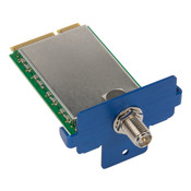 mCard 915 MHz V1.5 LoRa