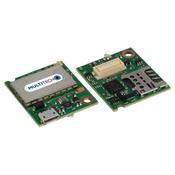 Multitech Dragonfly Nano Embedded LTE Cat M1 Modem AT&T/Verizon