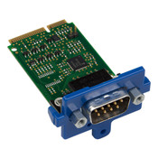 mCard Serial Accessory Card - DCE